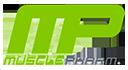 MP_Logo_White copy