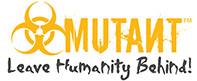 MUTANT-VIKINGS-NUTRITION