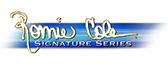 rcss_bluestreak_logo